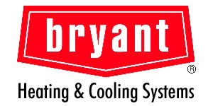 Call (Mftr.) Bryant  for reliable  repair in